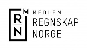 medlem_regnskap_norge